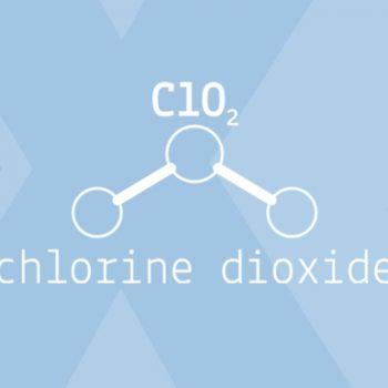 hydro-safe-chlorine-dioxide-slider-1
